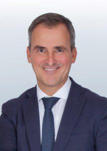 Andreas Budeck - Immobilienprofi Usedom