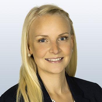 Denise Becker