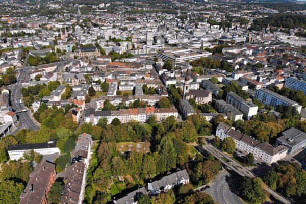 Lage der Immobilie, Immobilienwert, Immobilienpreise