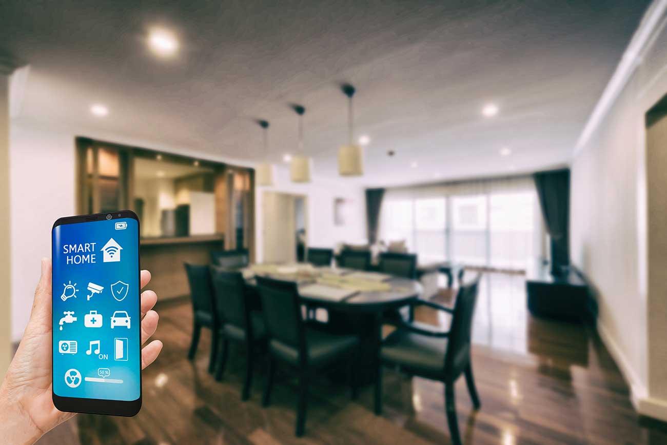 das-Haus-als-App