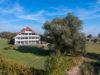 Landhofidylle pur – Traumdomizil im Naturpark Insel Usedom - DJI_0457