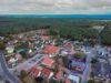 Zentral und schnuckelig in Trassenheide auf der Sonneninsel Usedom - Panorama