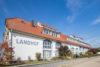 Landhofidylle pur mit Wasserblick aufs Haff – Traumdomizil im Naturpark Insel Usedom - Landhof-118