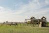 Landhofidylle pur mit Wasserblick aufs Haff – Traumdomizil im Naturpark Insel Usedom - Landhof-113
