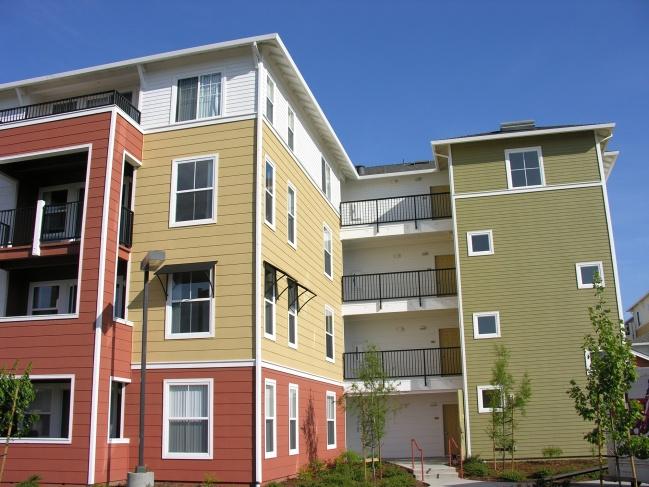 Freundliche 3 Zimmer Wohnung am südlichen Stadtrand, 91502 Bensbach, Maisonettewohnung